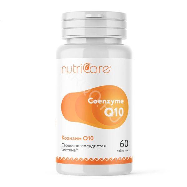 bad-kojenzim-q-10-nutrikea-argo
