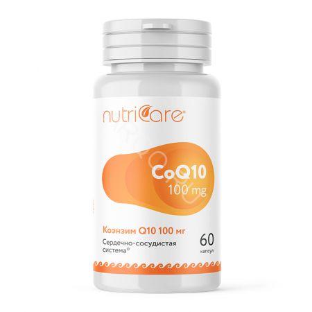 bad-kojenzim-q10-100-mg-nutrikeya-argo